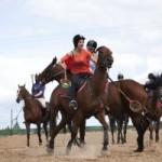 Horseriding-300x200