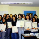 certificates-jrgroup