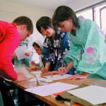 class-junior2