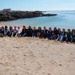 gruppe_strand