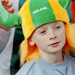 ireland-soccer-celebr-kid
