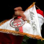 milan_soccer_1
