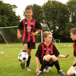 milan_soccer_2