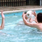 pool-big-150x150